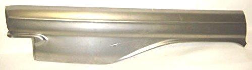 Quarter Panel Air - 6