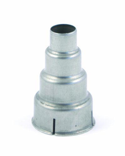 Master Appliance 35293 Master Proheat 9/16 Reducer