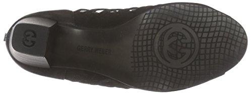 Gerry Weber Lotta 05 - G13005818100 Svart