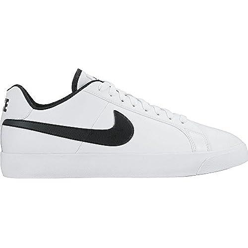 huge discount 89887 d7bf5 Nike Court Royale Lw Leather, Zapatillas de Deporte para Hombre ...