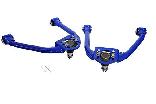 Dorman 521-179 Front Left Upper Control Arm for Infiniti//Nissan