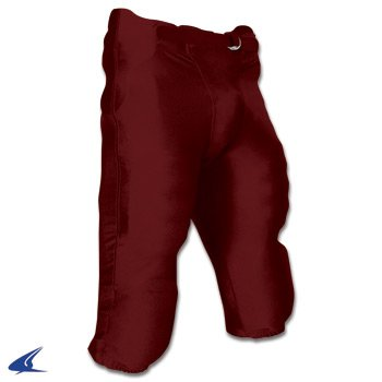 Football Game Pants