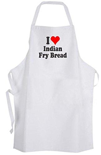 bread apron - 4