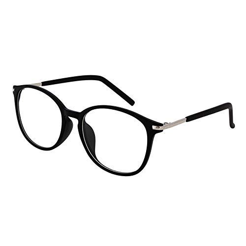 Hommes 4 Myopia 1x Rim 8cm 5 2 Courte À Cadre Couleurs 13 5 1 8cm 13 Eyewear Quotidien Myope Full Lunettes Femmes Bras 0 De 4 8cm; Usage Vision 0 4 Fashion 0lens 5gwnXvPq