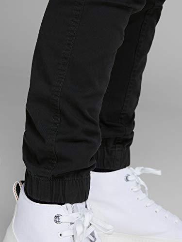 Jack & Jones Jeans Garçon