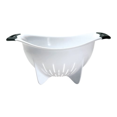 OXO SoftWorks Plastic Colander by OXO