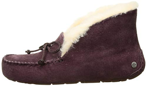 Pictures of UGG Women's W Alena Slipper 1004806 5
