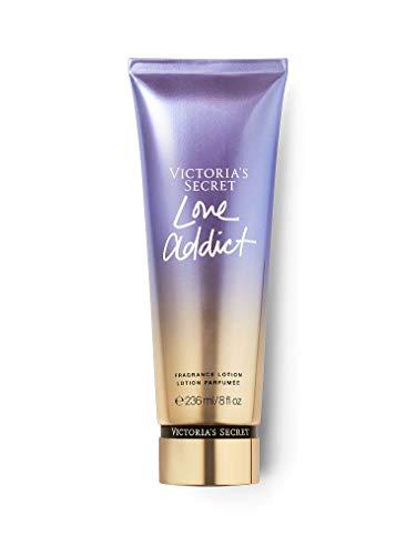 VS Fragrance Body Lotion Love ()