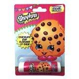 Boston America Shopkins Kooky Cookie Lip Balm ()
