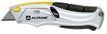 ALLTRADE B0000TMLX0 0.75'' Utility Knife