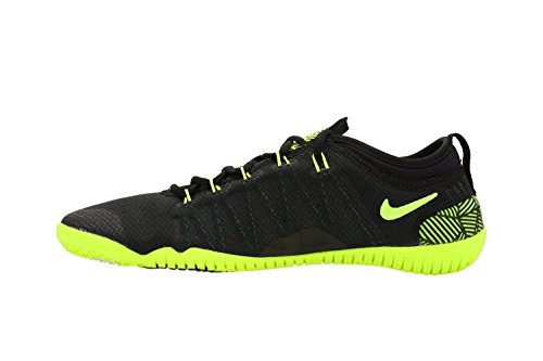 Free Course Cross 1 0 Chaussure Women's Bionic Nike De fdHwUgqf