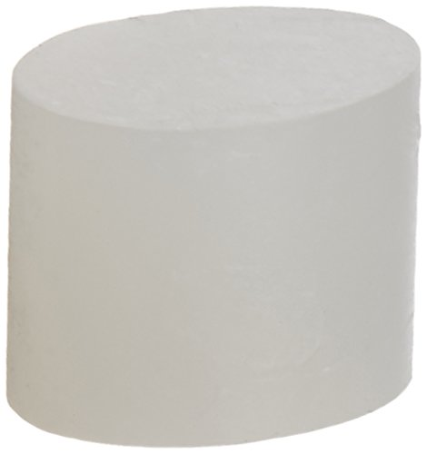 Price comparison product image Darice 11379 1 / 2 lb,  Hot Melt Glue Chips