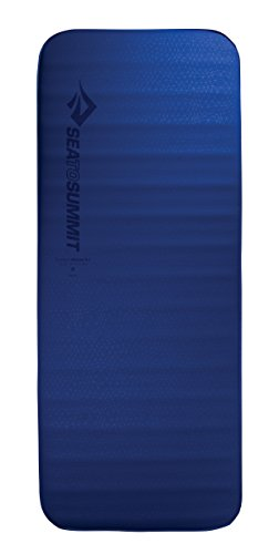 Sea to Summit Comfort Deluxe Sl Mat