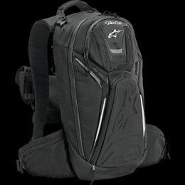 Alpinestars Backpack Tech Aero 3517-0128