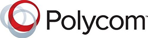 [Polycom Main Camera Cable 7230-25659-015] (Polycom Cable Data Cable)