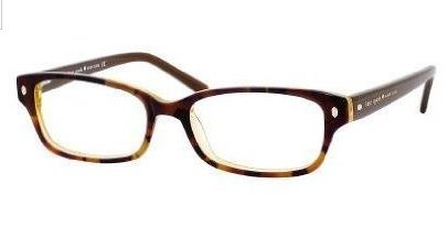 Kate Spade Lucyann Eyeglasses