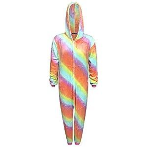 Allyoustudio - Nightwear