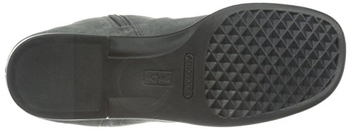 Aerosoles Duble Trouble Camoscio Stivaletto