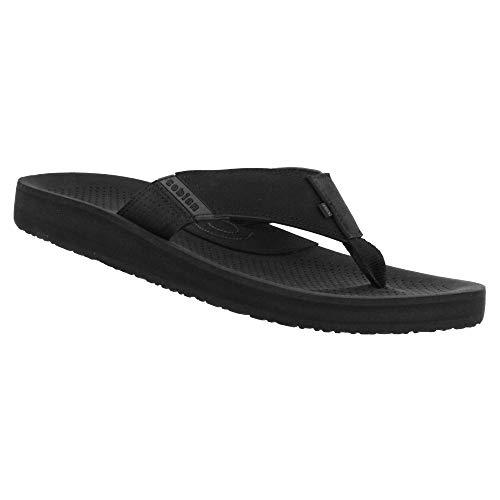 cobian Mens ARV 2 Flip Flop product image