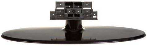 Auténtica Samsung soporte para televisor con Base para LE40 A656 ...
