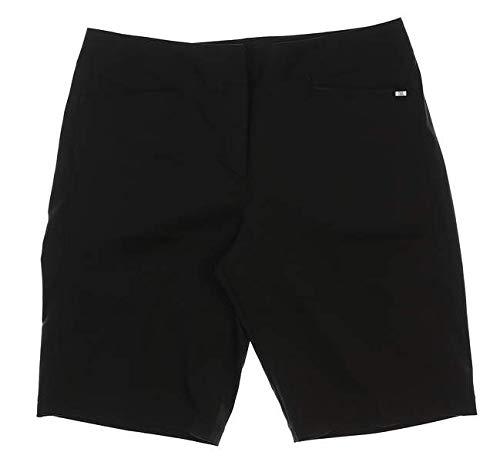 Tail Activewear Women's Classic Short 14 Black