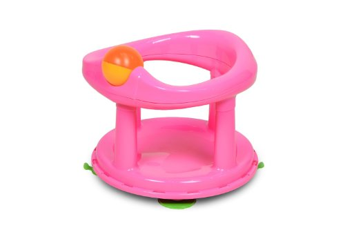 Safety-1st-Swivel-Bath-Seat-Pink