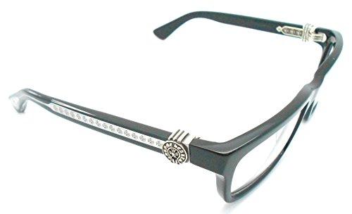 Chrome Hearts Penetranus II Eyewear