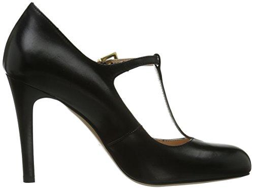 Pumps Damen Evita T Pumps Spangen geschlossen Shoes p6xqz1