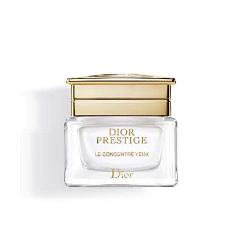 Dior Prestige by Dior Eye Concentrate ()