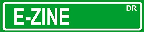 e-zine-4x18-plastic-novelty-decor-street-sign