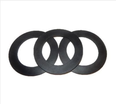 5 Gallon Military Style Jerry Gas Can Gasket (3-PACK) from Twin City Surplus