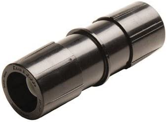 Rain Bird EFC25-1PK 1 2 Easy Fit Coupling