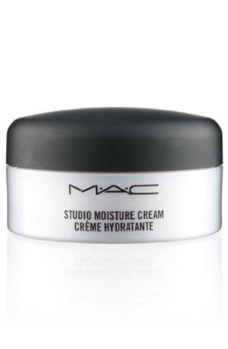 MAC Studio Moisture Cream ~ Full size 1.7 oz. - Mac Studio Moisture Cream