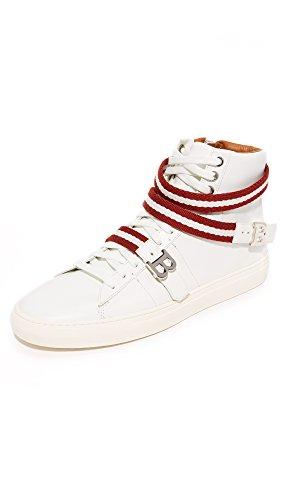 bally-mens-heilmar-high-top-sneakers-white-red-bally-bone-40-eu-75-dm-us-men