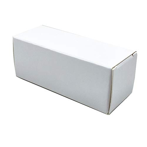 Kraft Paper Drawer Jewelry Gift Box With Removable Cotton Pad Ring Display Box To Enjoy High Reputation At Home And Abroad Beads & Jewelry Making Jewelry & Accessories