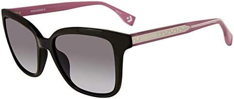 Sunglasses Converse SCO 054 Black Z42X