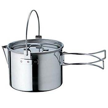 backpack kettle - 5