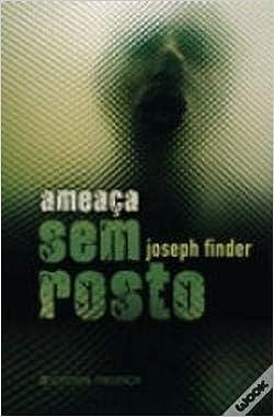 A Pura Verdade (Portuguese Edition): Dan Gemeinhart: 9789722355902: Amazon.com: Books