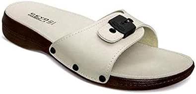 أحذية طبية من قبل: سييو . صنع في تركيا. المقاس: 37