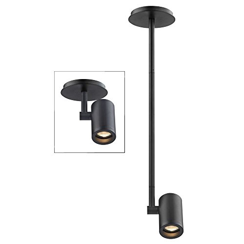 Mid Century Modern Landscape Lighting in US - 8