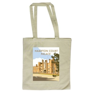 X Del Palacio Of Bolso By Del Court Comprador Por With Tote Shopper Court Illustrator El Hampton Con Art247 Diseño Asas Thompson Art247 Dave Hampton Thompson 380mm 420mm X 420mm Design De Bag De Dave Palace Ilustrador 380mm El wXfvH
