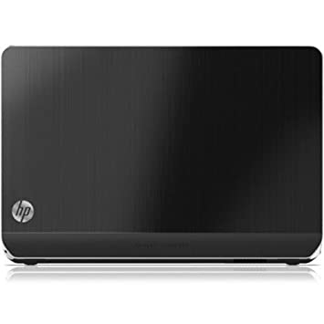 Amazon.com: HP Pavilion dv6-7024nr Intel Core i5-2450M Dual-Core 2.50GHz Entertainment Notebook PC - 6GB RAM, 640GB HDD, 15.6