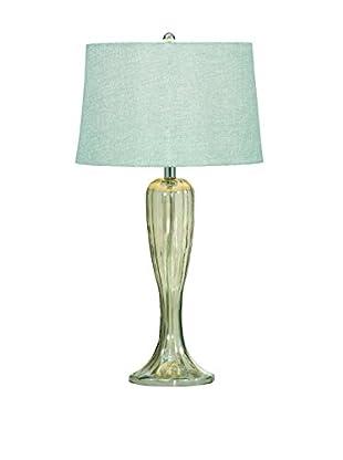 das licht gesch ft lampen und leuchten mode trends. Black Bedroom Furniture Sets. Home Design Ideas