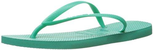 9792fe4e6 Jual Havaianas Women s Slim Sandal - Flip-Flops