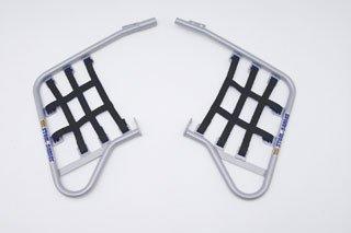 DG Performance 54-4335 Steel Nerf Bar