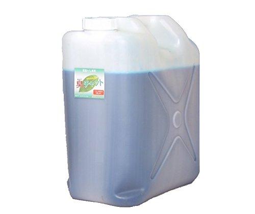 臭チャット 20L (仮設トイレ用抗菌消臭剤) B01FRZQ5YC