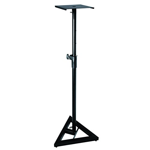 Accenta SST-5 Heavy-Duty Professional Speaker Monitor Stand by Accenta