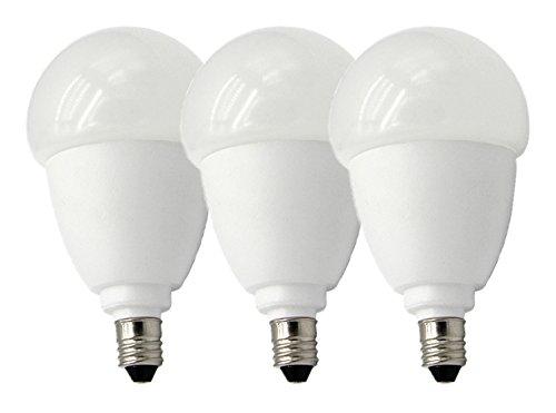 Intermediate Base Led Light Bulbs: led light bulbs intermediate base - 2,Lighting