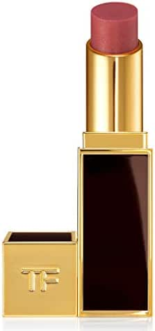 Lip Makeup: Tom Ford Lip Color