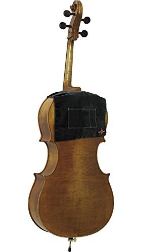 - The String Centre Cello Bib